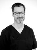 Dr. Thomas Clauder