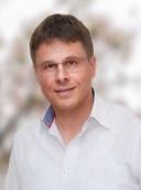Dr. med. Frank Wollenhaupt