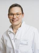 Dr. med. Franziska Luhn
