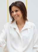 Dr. med. Barbara Welter
