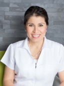Dr. Tatiana Klauser - Privatpraxis