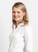 Dr. Nadja Knoll