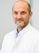 Dr. med. Markus Bachmeier