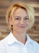 Dr. med. dent. Karen Franke