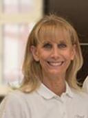Dr. med. dent. Michele M. Fuchs