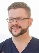 Dr. med. Thomas Weimann