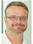 Dr. med. Christoph Manka