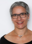 Anke Stadelbauer Heilpraktikerin Psychotherapie Paartherapie/ Familientherapie