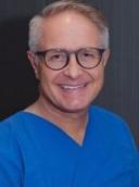 Dr. med. dent. Christian Haas