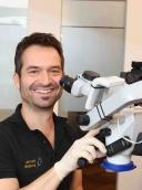 Dr. med. dent. Mario Klare