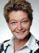 Andrea Beike-Körber