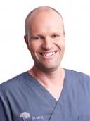 Dr. med. dent. Steffen Beyer