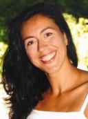 Dr. med. Vanessa Lwowsky