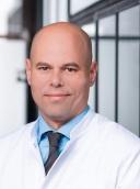 Dr. med. Tim Knoop