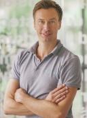 Dr. med. Marcus Schönaich