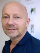 Dr. med. Bruno Winkels