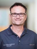 Dr. med. Uwe Baumgärtner