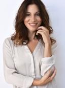 Dr. med. Maja Grahovac