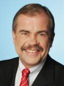 Dr. med. Dieter Weber
