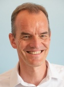 Dr. med. Ulrich Mädler