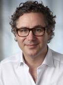 Patrick Frehland