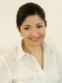 Dr. Azita Moshtaghy