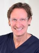 Dr. med. dent. Alexander Mohr