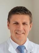 Prof. Dr. med. Fritz Thorey