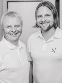 Dres. Konrad Wackerl und Christian Wackerl