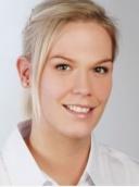 Janine Behnke