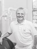 Dr. med. dent. Konrad Wackerl