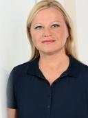 Katharina Kurtok