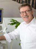 Dr. med. Guy Heiser