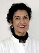 Dr. med. Banafscheh Rachinger-Adam