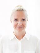 Dr. med. dent. Susanne Kaiser