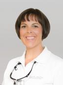 Dr. med. dent. Hanne Thomé