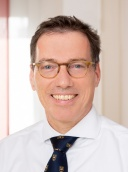 Prof. Dr. med. Achim Vogt Kardiozentrum Köln