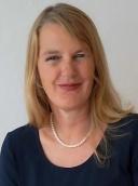 Barbara Völlink