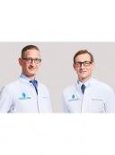 Aestheticum Tübingen, Dr. med. Philipp Braun und PD Dr. med. Oliver Lotter, Praxis für Plastische Chirurgie