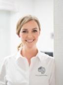 Dr. med. dent. Nora Plathner-Wieck