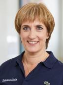 Dr. med. dent. Birgit Wehr