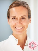 Dr. med. Corinna Mann
