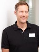 Dr. med. dent. Martin Seefeld