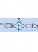 Medic-Center Zentrum für Gastroenterologie