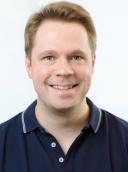 Dr. med. Tobias Wille