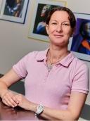 Dr. med. Birgit Mackinnon
