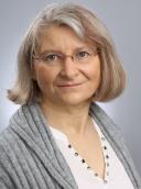 Karin Vollert