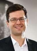 Michael Lajcak