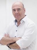 Dr. med. Igor Turin