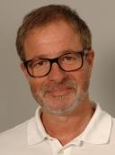 Dr. med. Werner Löntz